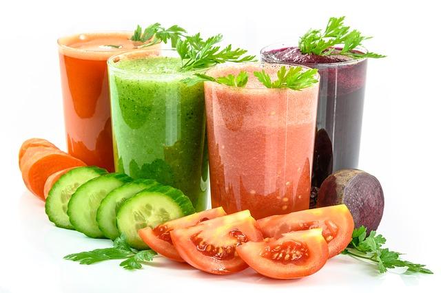 zeleninové šťávy.jpg