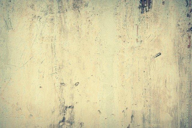 wall-1846841_640
